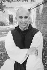 Fr. Thomas Merton