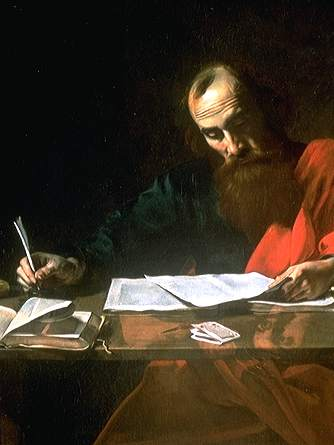 Why does Catholicism appeal to many intellectuals, but Protestantism doesn't?