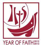 Year of Faith (small)