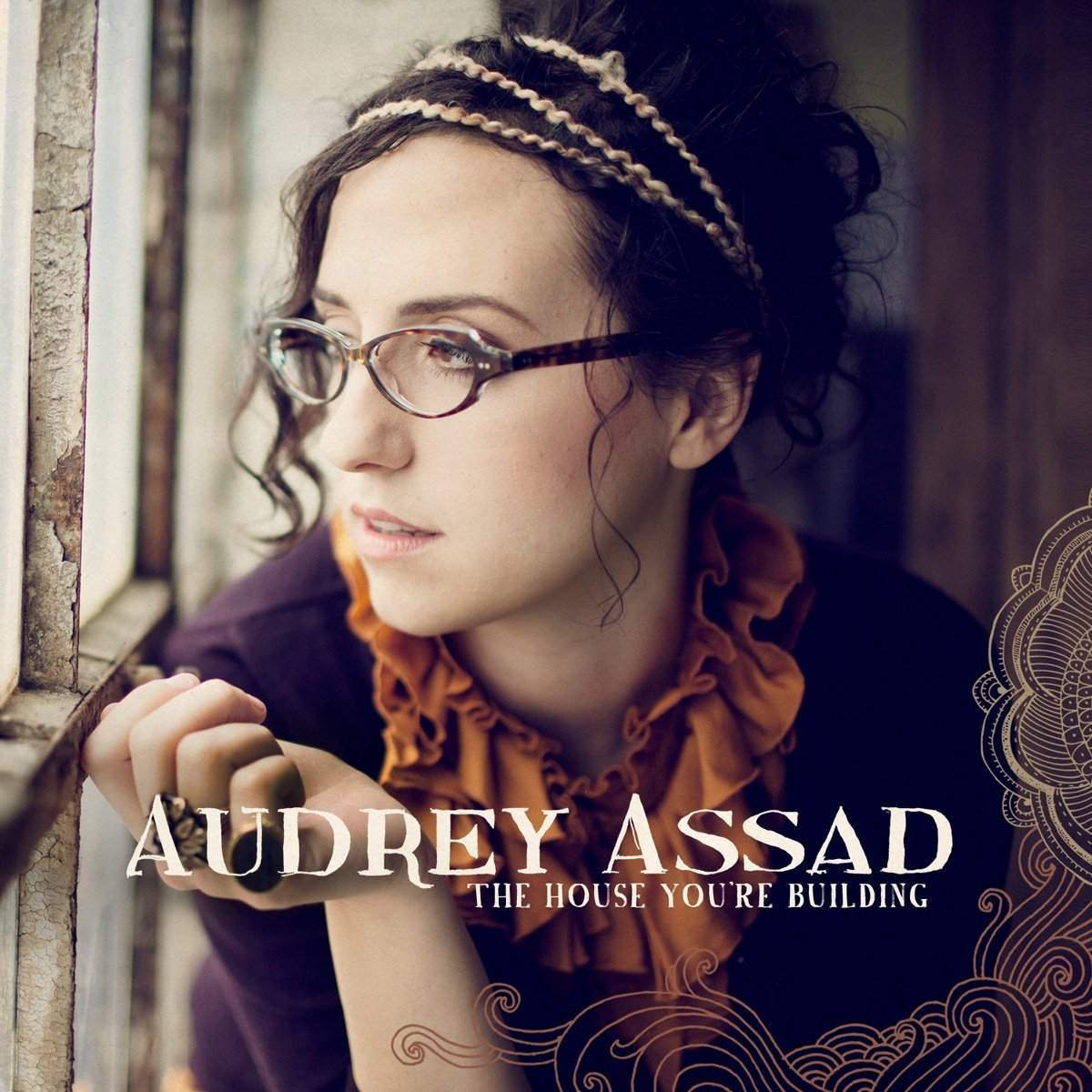 audrey-assad-this-house-you're-building