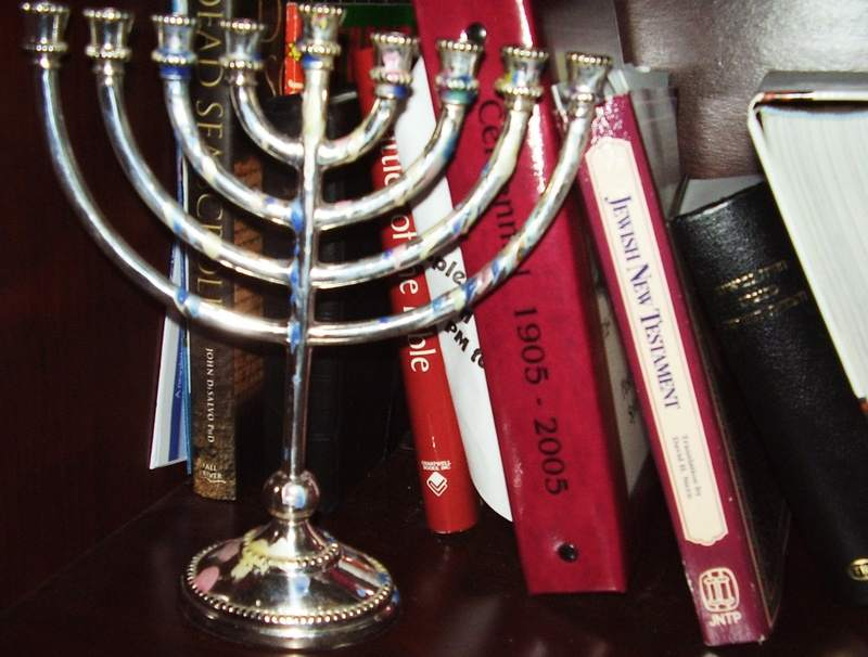 the roots of judaism and christianity The roots and enmities of christianity, judaism and islam are intertwined  where the roots and enmities of christianity, judaism and islam are intertwinedamerican troops are strangers.