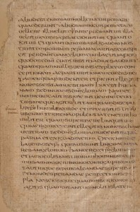 http://www.e-codices.unifr.ch/en/bnf/lat11641/6v/0/Sequence-204