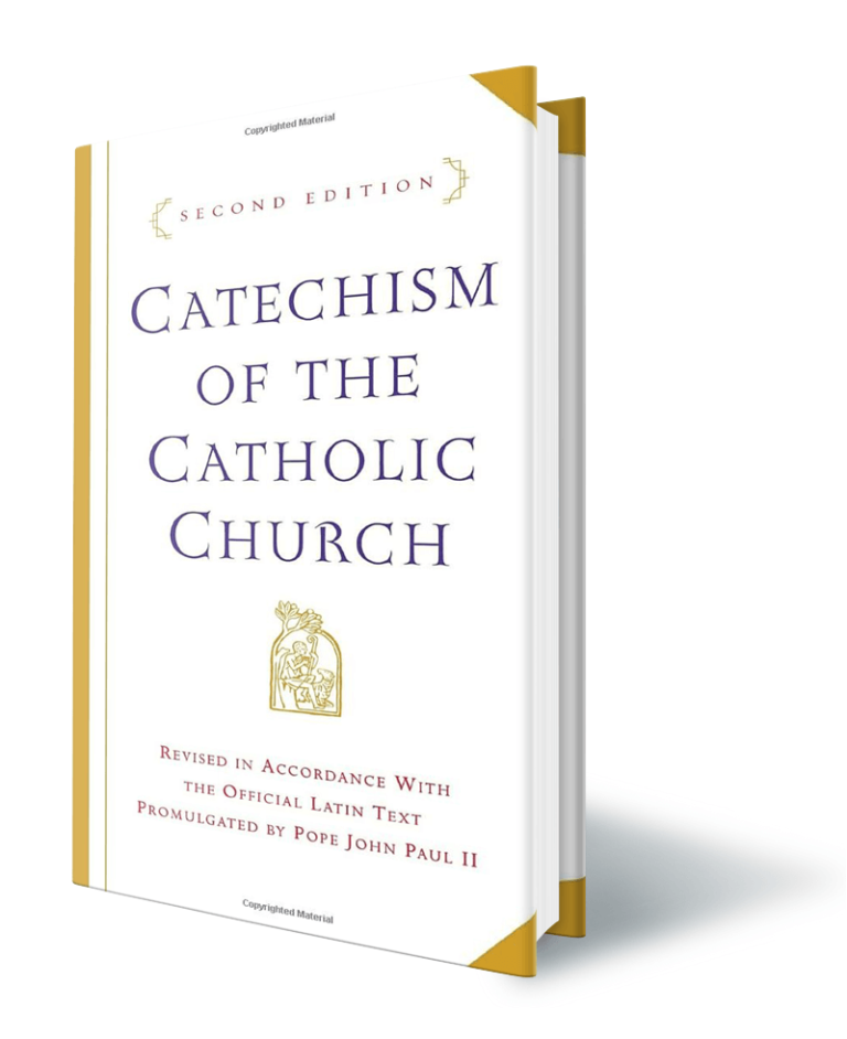 the catholic catechism Catechism - catholic church free catechism - catholic church quick and free access to the catechism of the catholic church online free publisher: dennis tsang downloads: 296 luther's small.